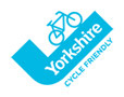 Cycle Friendly (Logo)