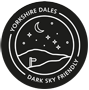 Dark Skies Friendly (Logo)