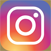 Instagram Logo - click to visit our page