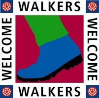 Walkers Welcome Accreditation